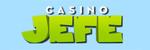 Logo Casino Jefe