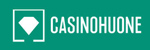 Logo Casinohuone