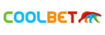 Logo Coolbet